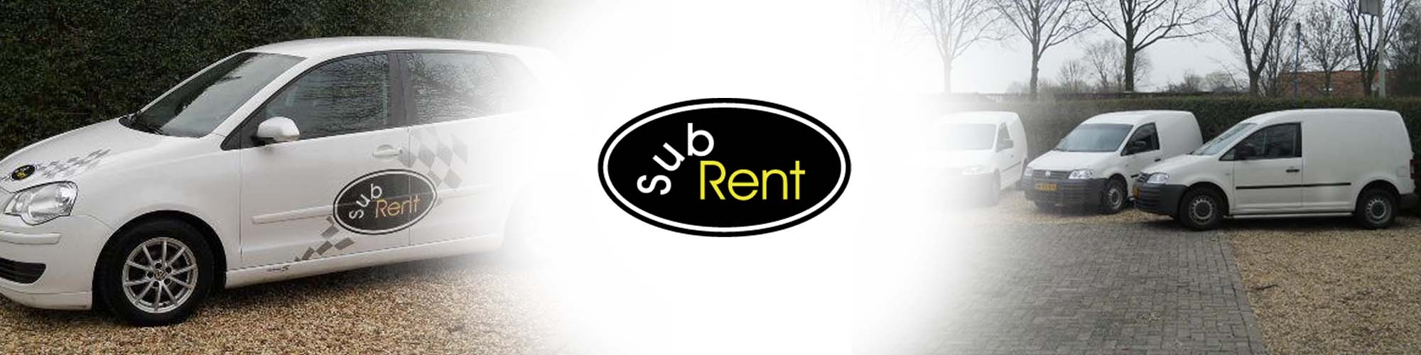 subrent
