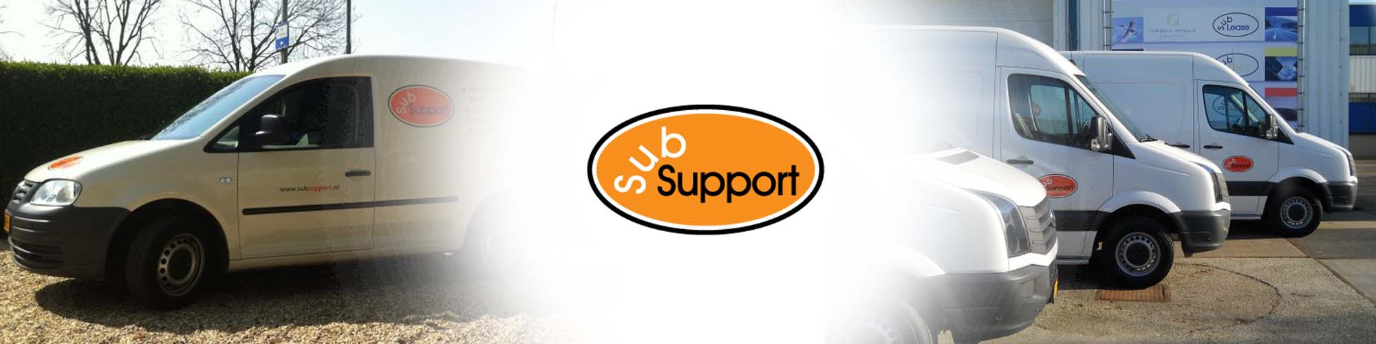 subsupport