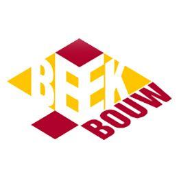 BeekBouw