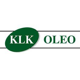 KLK_OLEO_logo_blok