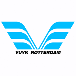 Vuyk_blok